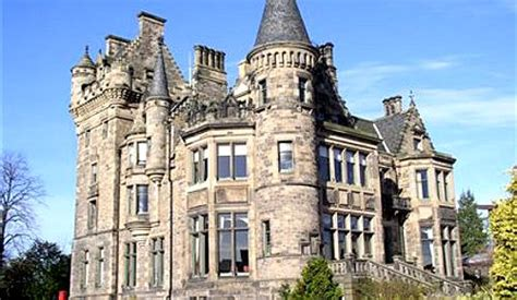 bed and breakfast edinburgh the best edinburgh bed and breakfasts b bs from 163 35