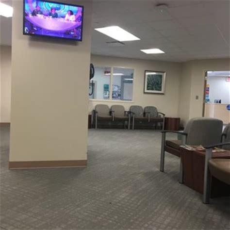 Emergency Room Augusta Ga by Hospital Hospitals 1350 Walton Way Augusta