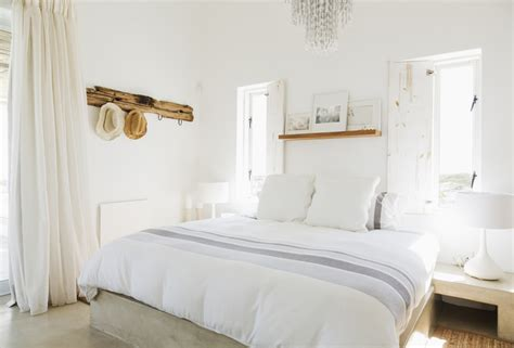 white small bedroom ideas come trarre il meglio da una camera da letto piccola casa it