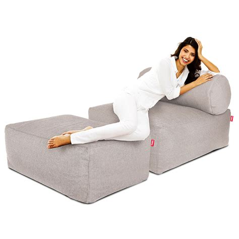 fatboy sofa fatboy couch 28 images lauritz com furniture studio