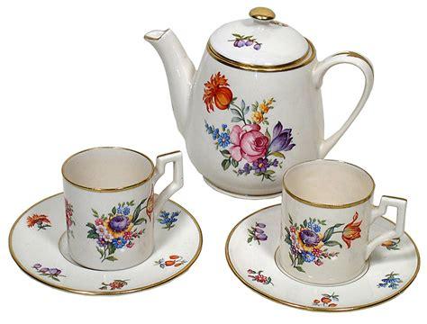 Vintage Set Af tea set saucer cup 183 free photo on pixabay