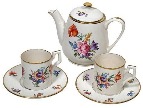 Cangkir Tea Shabby tea set saucer cup 183 free photo on pixabay