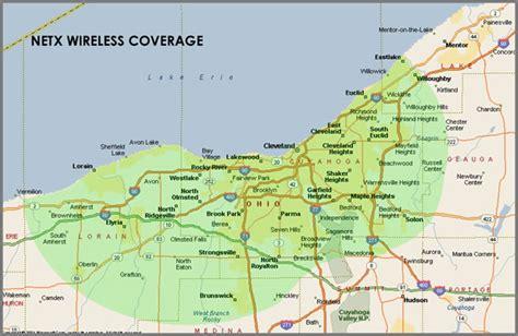 texas broadband map netx services broadband wi fi ethernet cabling