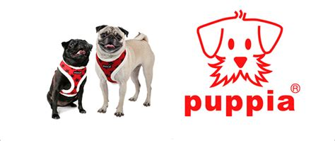 pug harness puppia puppia puppia harness puppia soft harnesses puppia jacket harness i pugs