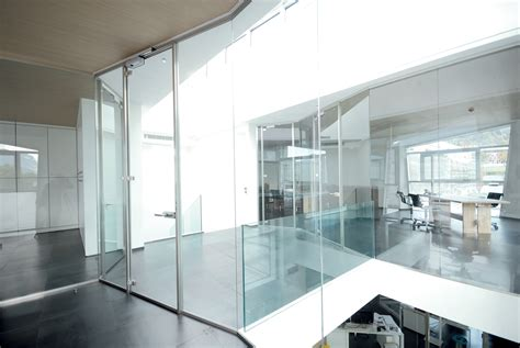 pareti attrezzate ufficio prezzi pareti mobili prezzi excellent pareti divisorie