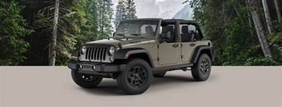 2017 jeep wrangler colors autonation chrysler dodge jeep