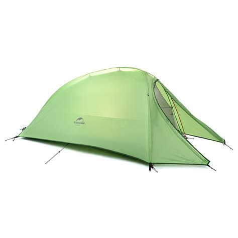 One Polar 3192 Sling Bag Green cloud up 1 ultralight one tent naturehike