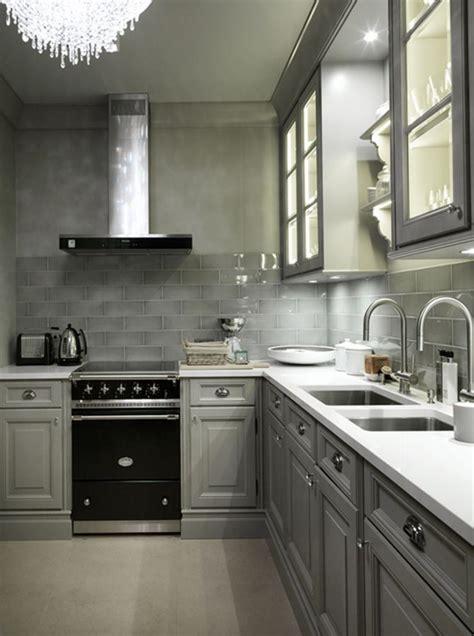 17 Best Images About Belgium And Gustavian Interior Design Hoppen Kitchen Designs