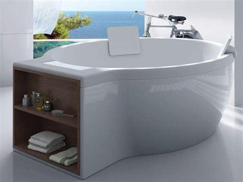 roca bathtub freestanding bathtub circular by roca