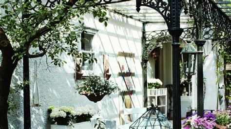 portavaso da interno dalani portavasi da parete idee per un giardino verticale
