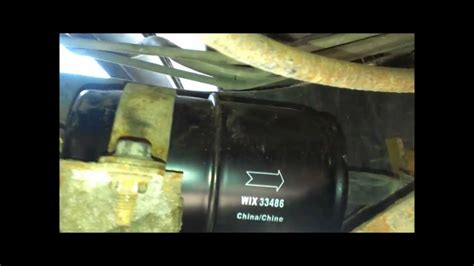 jeep fuel filter location jeep jk fuel filter jeep free engine image for user