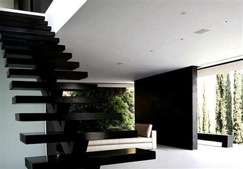 scale d interno scale da interni come trasformarle in elementi d arredo