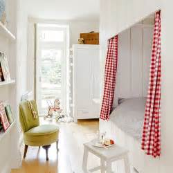 Hideaway Storage Ideas For Small Spaces » New Home Design
