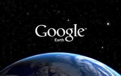 mobile earth free free pc mobiles softwares earth