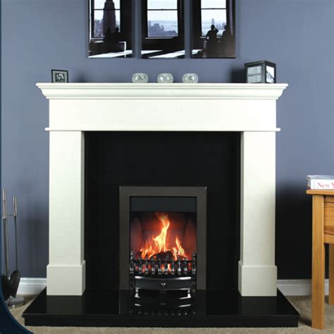 Fireplaces Ie by Gms Fireplaces Roma Stovesdirectireland