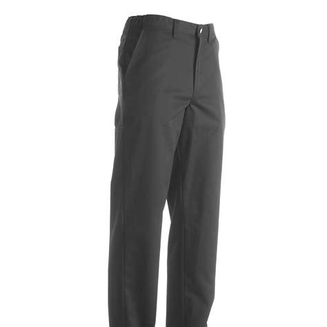 Comfort Pant by Dickies Premium Industrial Flat Front Comfort Waist Pant