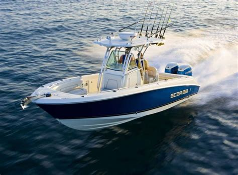 27 ft center console boats for sale 25 best ideas about fast boats on pinterest power boats