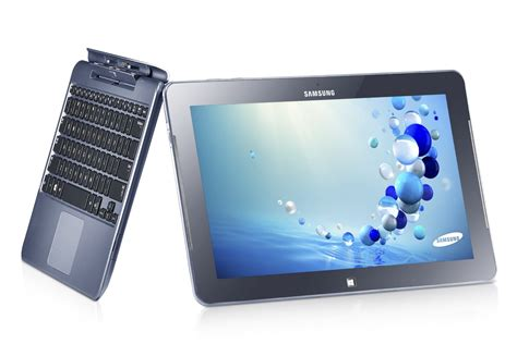 harga samsung ativ smart pc 500t laptop tablet terbaru samsung ativ smart pc 500t for sale samsung ativ reviews