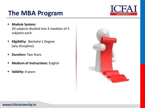 Icfai Sikkim Distance Mba Question Papers Module 3 by Mba Icfai