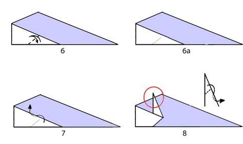 Origami Resource Center - origami resource center swan comot
