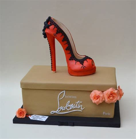 shoe cake 1000 ideas about shoe cakes on pinterest purse cakes