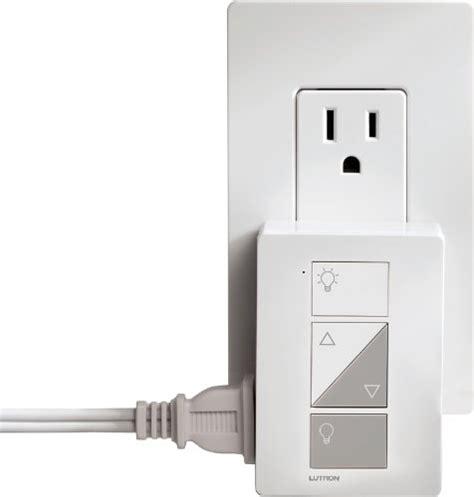 caseta wireless 300 watt 100 watt in l dimmer lutron p pkg1p wh caseta wireless 300 watt 100 watt