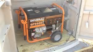 portable generator enclosures ftempo