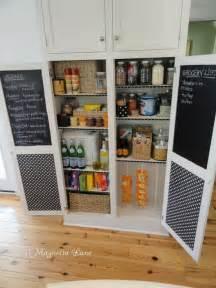 small kitchen pantry organization ideas 15 organization ideas for small pantries