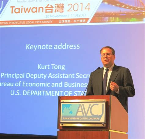bureau of economic affairs remarks by principal deputy assistant for the