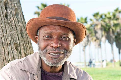 big older women african american mens health and wellbeing men s health and wellbeing wa