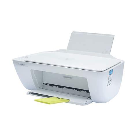 Hp Printer 2132 Deskjet All In One F5s41d hp deskjet 2132 all in one printer f5s41d