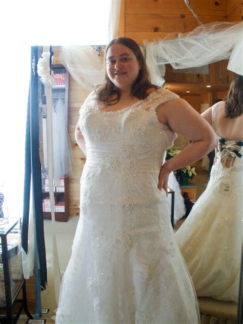 wedding dresses jackson tn bridesmaid dresses jackson tn wedding dresses in jax
