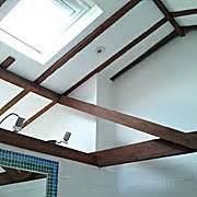general builders and home decorators a b builders and decorators
