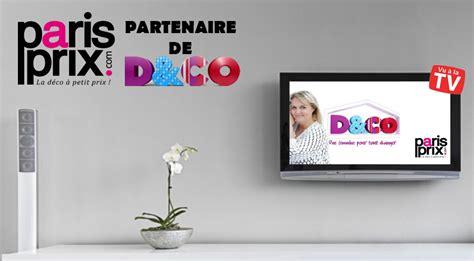 D Co Valerie Damidot Astuces by Prix Nouveau Partenaire De D Co Et Val 233 Rie Damidot