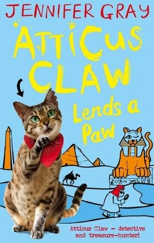 the s claw a dorey mystery books atticus claw lends a paw atticus claw world s greatest