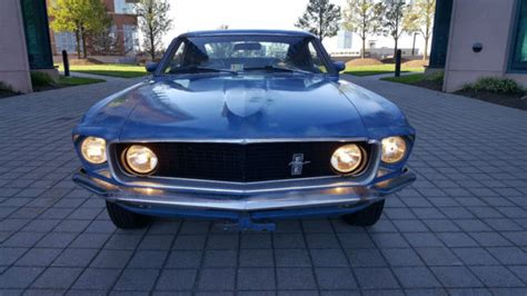 service manual car owners manuals for sale 1969 ford mustang interior lighting ford mustang