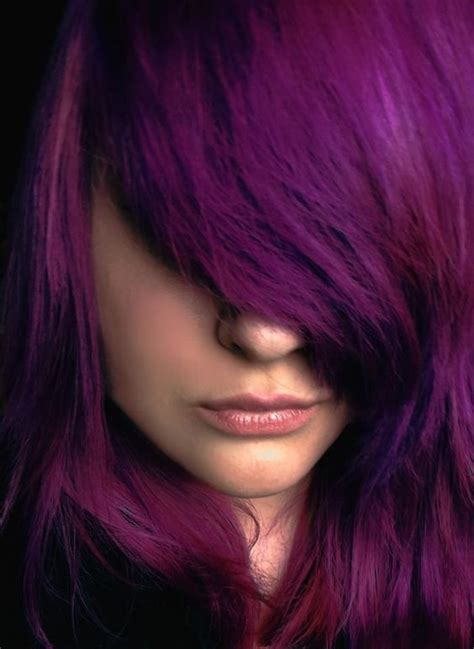 splat hair dye without bleach on black hair pinterest the world s catalog of ideas