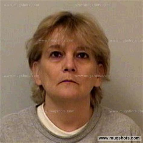 St Louis County Mn Arrest Records Vicki Zaitz Mugshot Vicki Zaitz Arrest St Louis County Mn