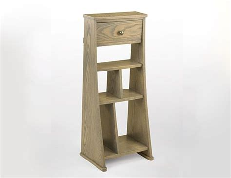 build a dvd cabinet build an storage tower dvd cabinet and