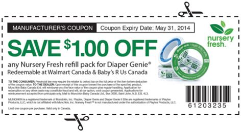 printable diaper coupons 2014 munchkin canada printable coupon save 1 00 off diaper
