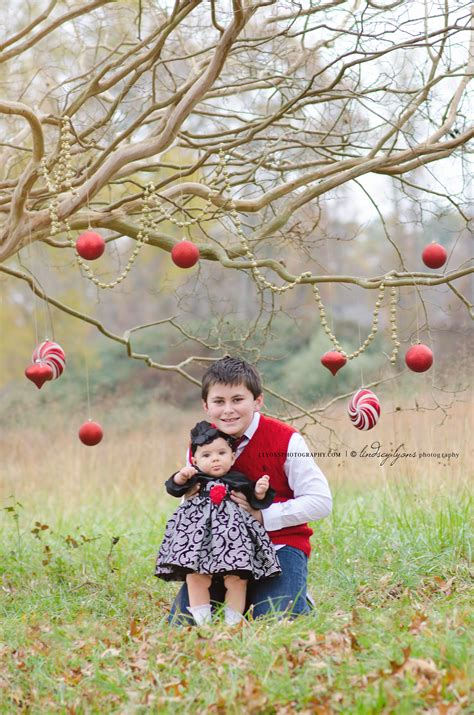 outdoor christmas outdoor photos www llyonsphotography com