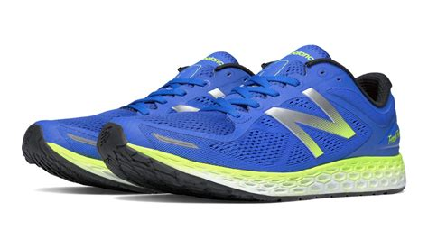 Harga New Balance Fresh Foam Zante V2 the fresh foam zante v2 new balance running shoes