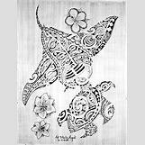 Hawaiian Sea Turtle Clipart | 526 x 700 jpeg 103kB
