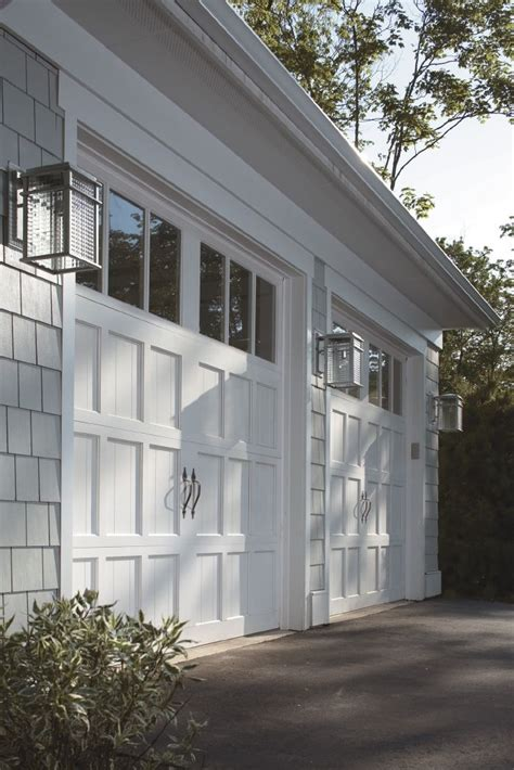 Midwest Living Magazine Idea House Harbor View Door County | pin by milli toom on home pinterest