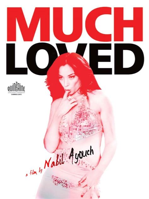 much loved film complet gratuit much loved streaming 18 vl streaming