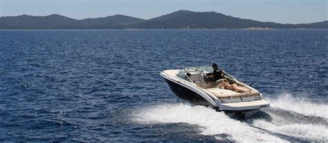 speedboot gardameer nautica benaco bootsverleih und bootsvermietung am