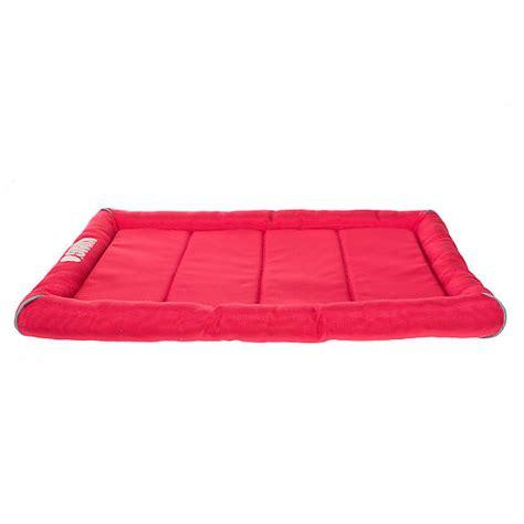 crate mats kong 174 durable pet crate mat pad mat crate covers petsmart