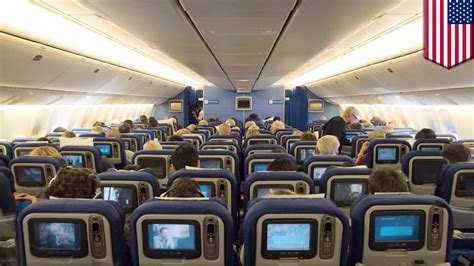 voli interni argentina boeing 777 seating united airlines 10 abreast plan makes