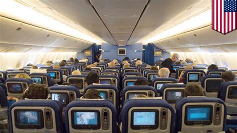 voli interni america boeing 777 seating united airlines 10 abreast plan makes