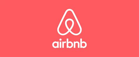 airbnb scams off the market one airbnb phish malwarebytes labs